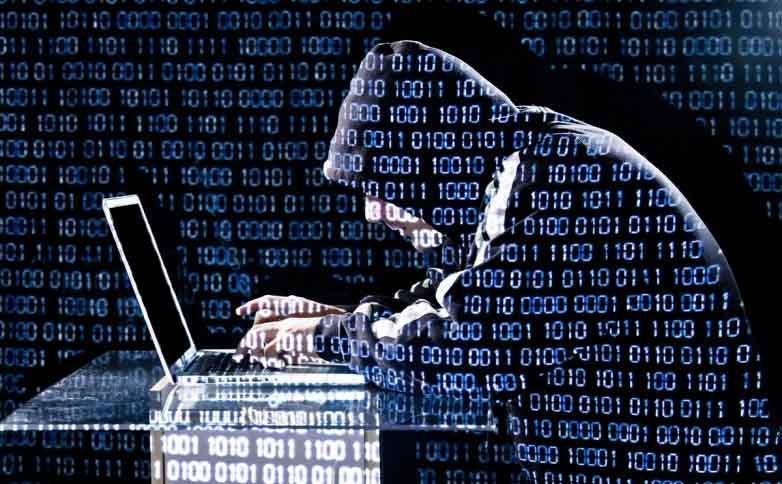 Nueva vulnerabilidad en el cliente DHCP