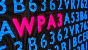 ¿WPA 3 es realmente seguro? Descubren nuevas vulnerabilidades que ponen el riesgo el cifrado