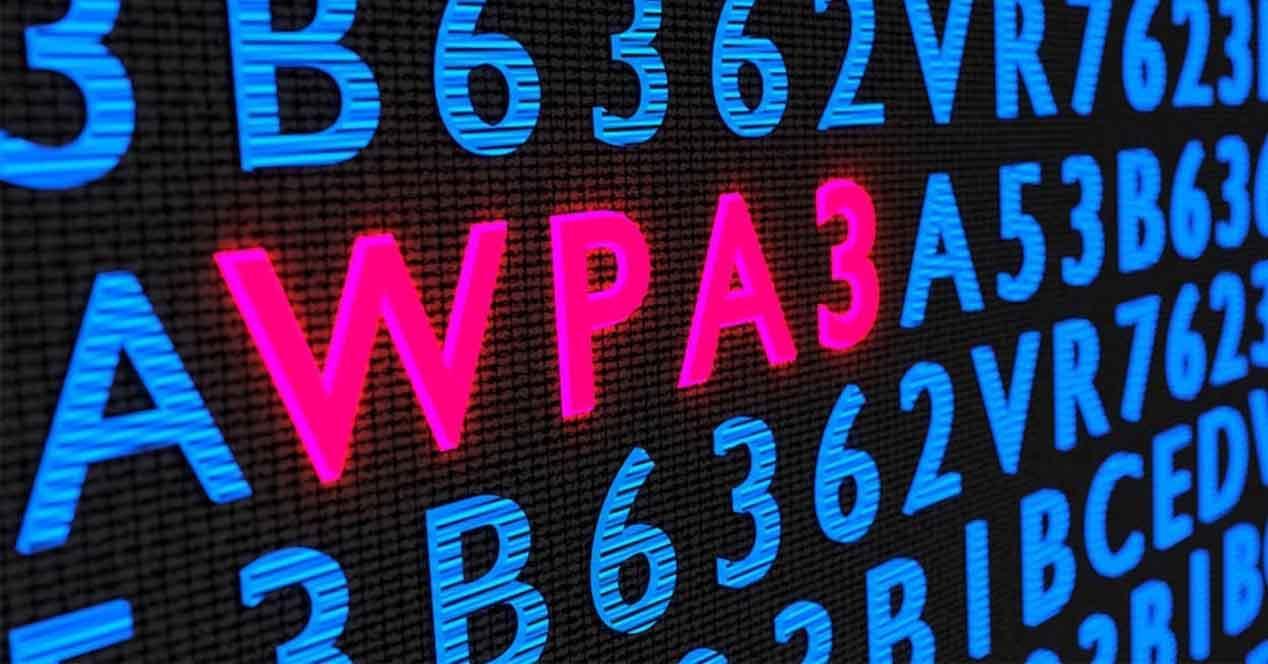 Nuevas vulnerabilidades afectan a WPA 3