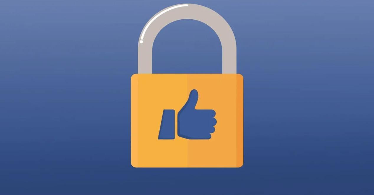 Off-Facebook Activity, así funciona esta herramienta