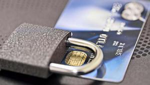 Pagar con tarjeta por Internet: todo lo que necesitas saber para hacerlo con seguridad