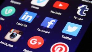 Cómo detectar perfiles falsos y bots en redes sociales y por qué son un peligro
