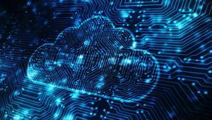 Pixeldrain: conoce esta plataforma de almacenamiento en la nube que te permite subir hasta 100 TB gratis
