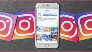 Así es el nuevo «Cambridge Analytica» que ha puesto en juego la privacidad en Instagram