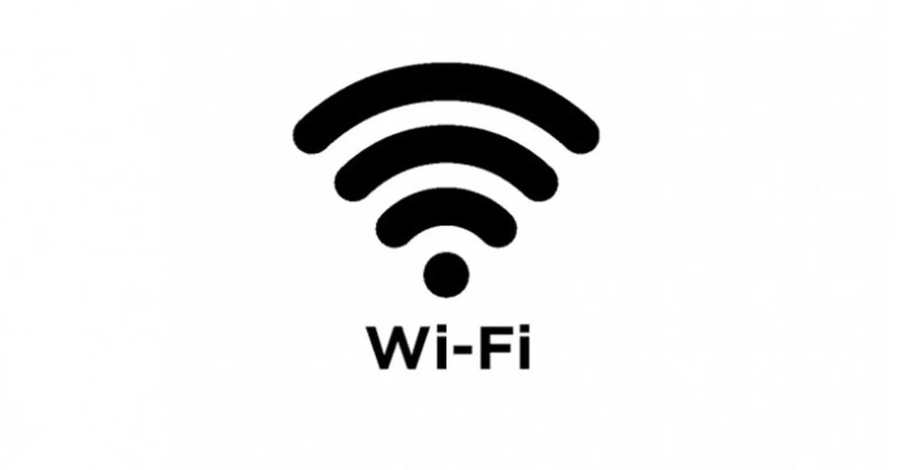 Problemas al conectarnos por Wi-Fi a la banda de 5GHz