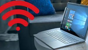 Mi Wi-Fi va lento o no funciona: posibles causas y soluciones para mejorar la conexión