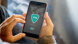 Por qué no deberías usar VPN gratis en el móvil; 8 de cada 10 son un peligro