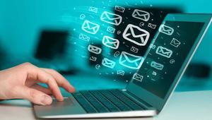 Todo lo que podrían hacer con tu cuenta de correo electrónico y poner en riesgo tu seguridad y privacidad