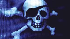 Estos son los mayores riesgos a los que se enfrentan los jugadores por Internet