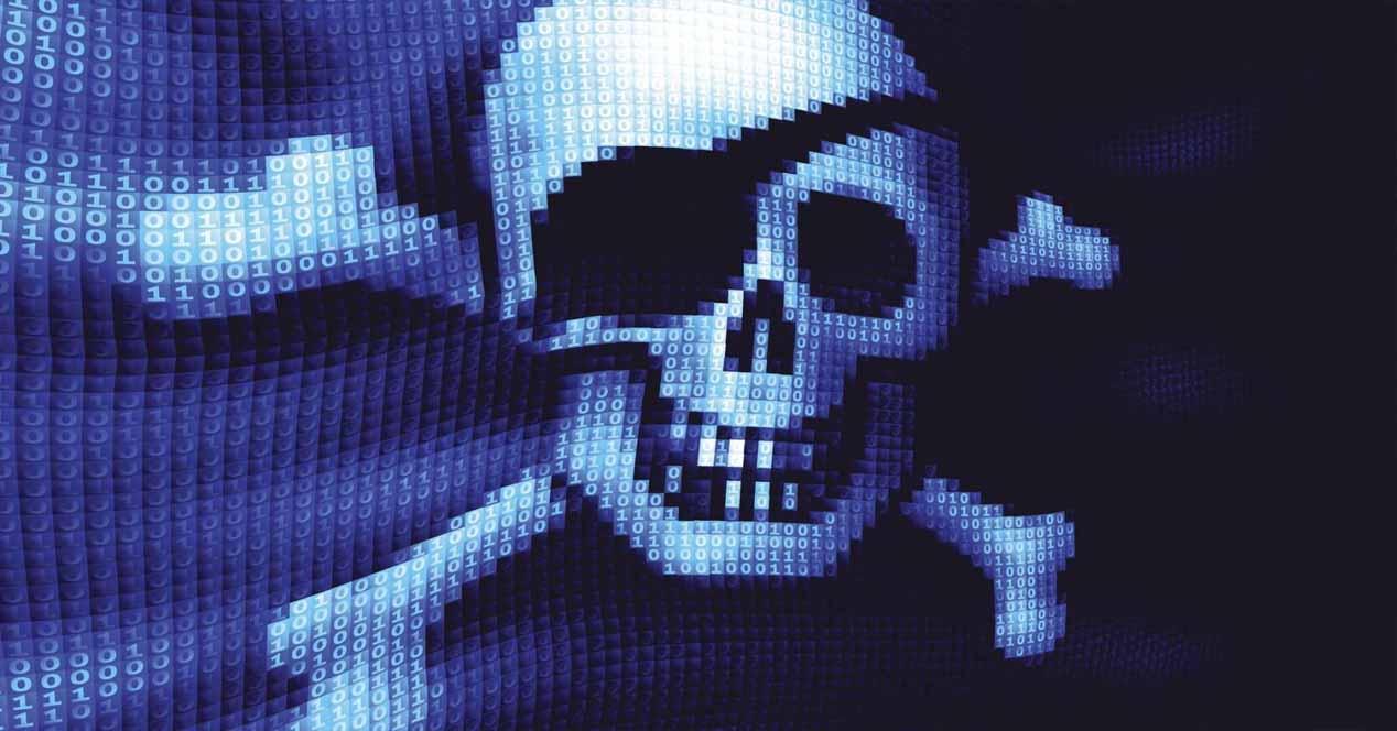 Riesgos de seguridad para los jugadores online