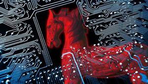 Más de 400.000 usuarios afectados por troyanos bancarios; cómo actúa este tipo de amenazas y cómo proteger nuestros dispositivos