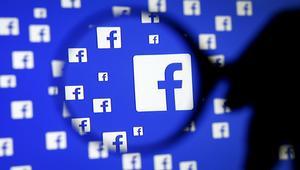 Conoce estos trucos y funciones de Facebook que quizás desconocías