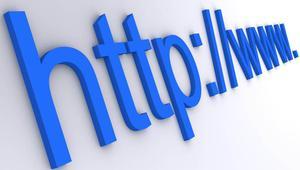 Cómo saber cuándo una página web ha recibido cambios por última vez y configurar un e-mail de alerta