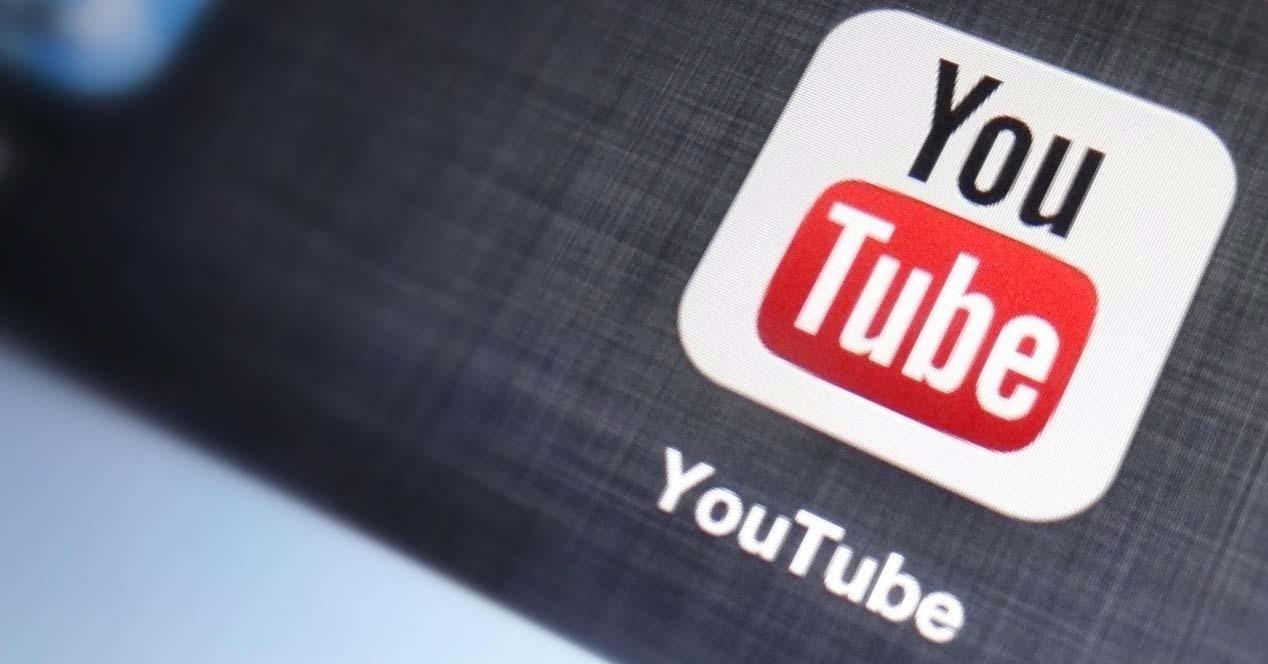 Ver vídeos de YouTube con total seguridad