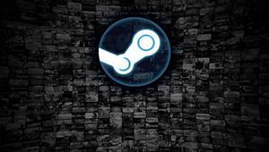 Una vulnerabilidad zero-day pone en riesgo a millones de usuarios de Steam