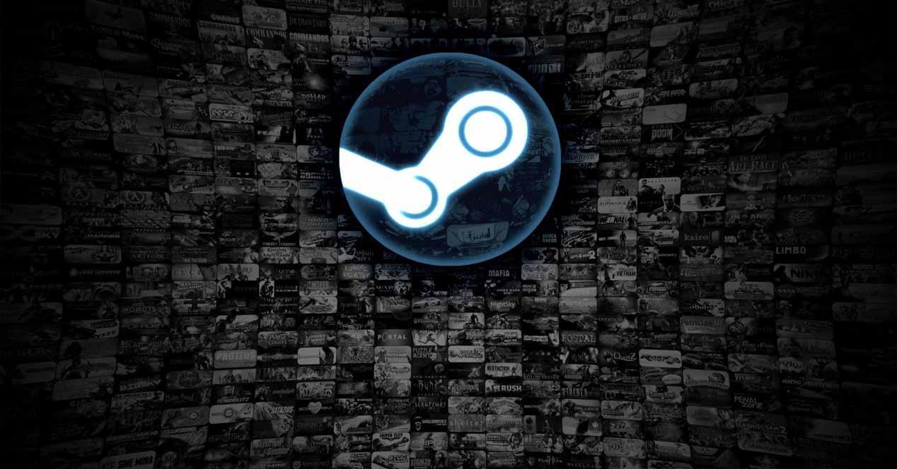Nos hacemos eco de una vulnerabilidad que afecta a Steam