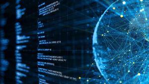Cuidado con el DHCP de tu router; encuentran una vulnerabilidad que puede ceder el control total de tu red