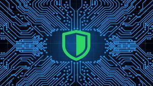 SWAPGS: todo lo que debes saber de la nueva vulnerabilidad de las CPU Intel que afecta a Windows, Linux y ChromeOS