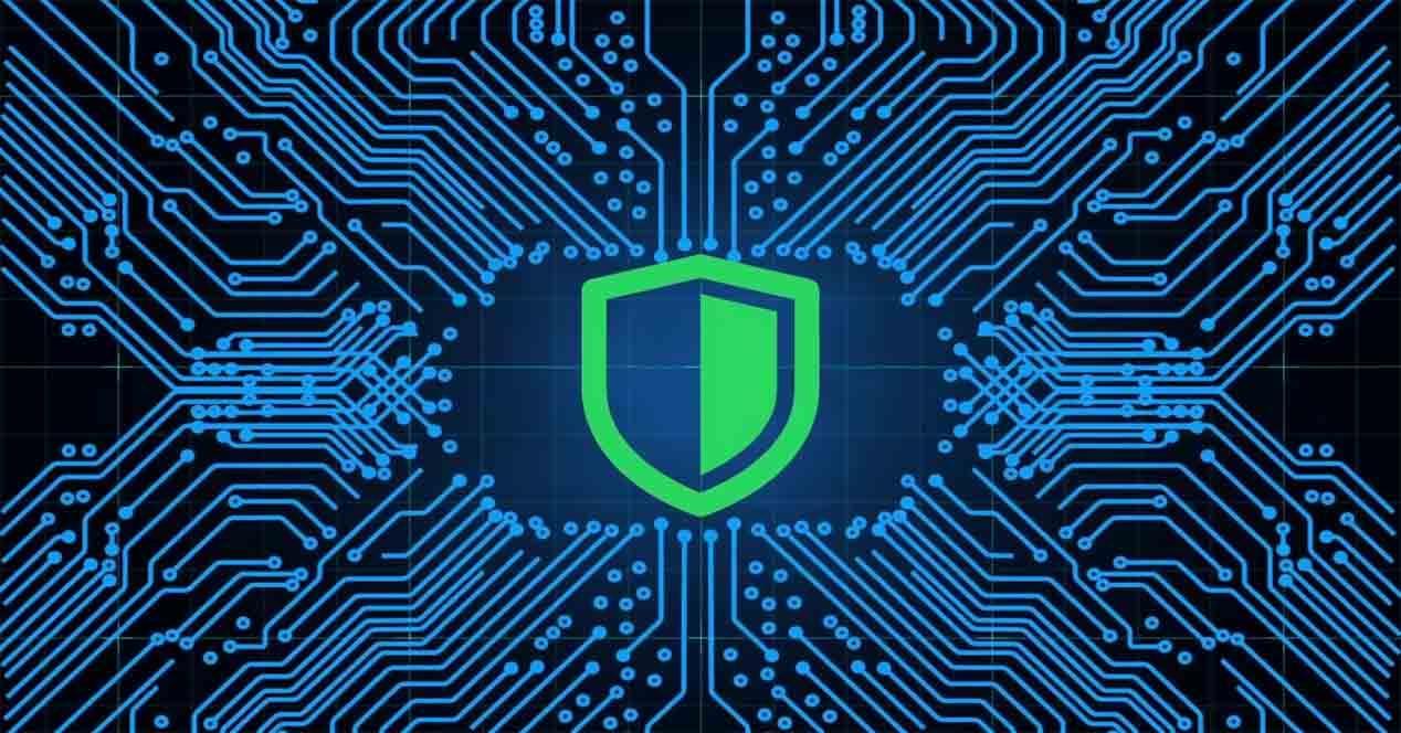 Vulnerabilidad SWAPGS que afecta a las CPU Intel