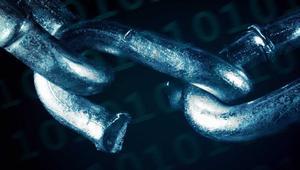 Nuevas vulnerabilidades en HTTP/2 permiten ataques DoS en servidores no parcheados