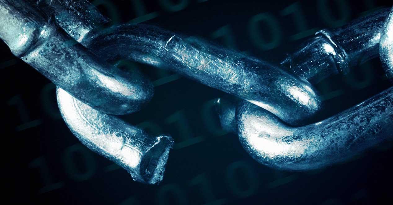 Vulnerabilidades de seguridad en HTTP/2