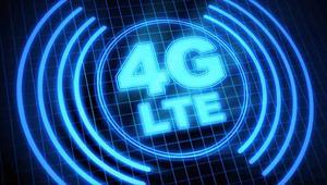 Descubren vulnerabilidades en routers 4G de varias marcas que permiten a un atacante tomar el control total