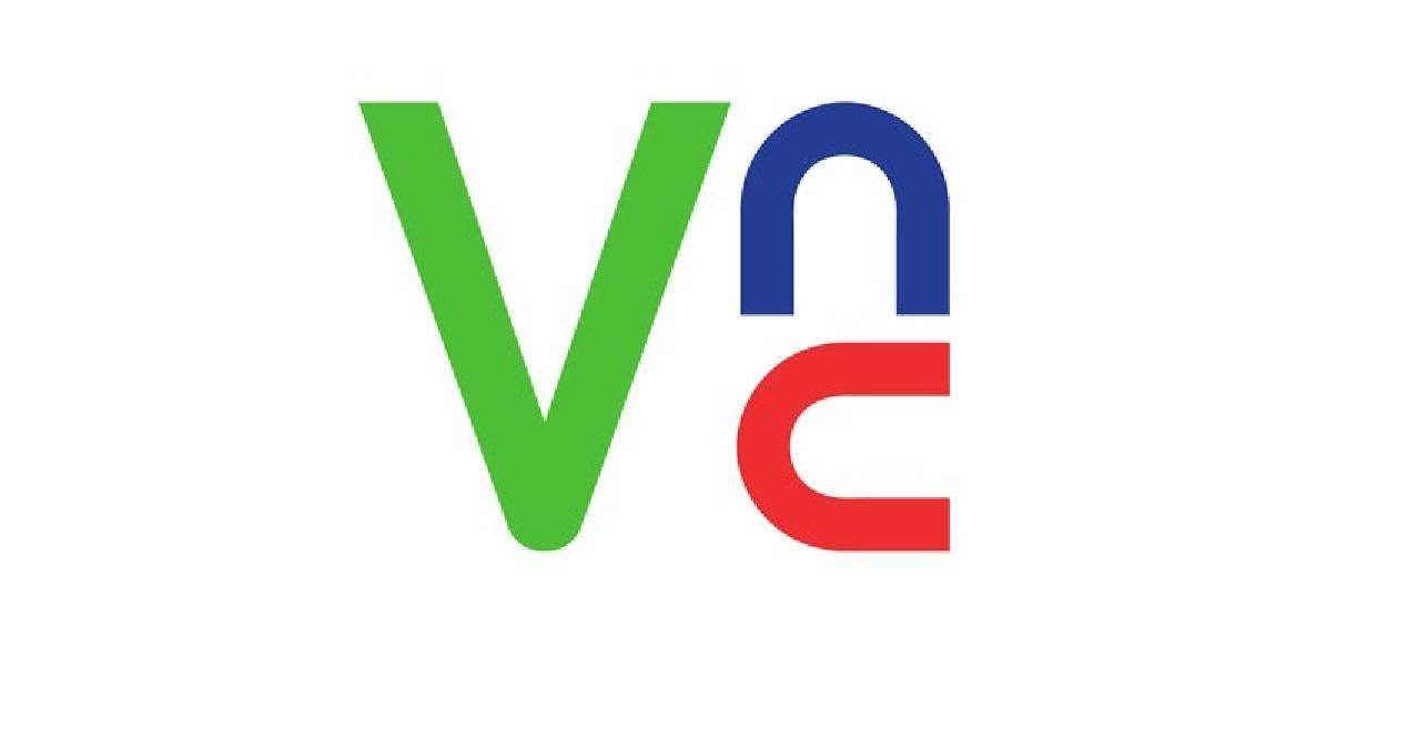 Ver noticia 'Controla tu ordenador de forma remota con VNC'