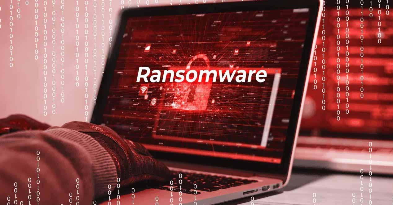 activar-proteccion-anti-ransomware.jpg