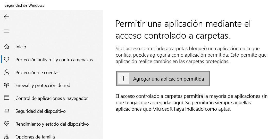 agregar-aplicacion-permitida.jpg
