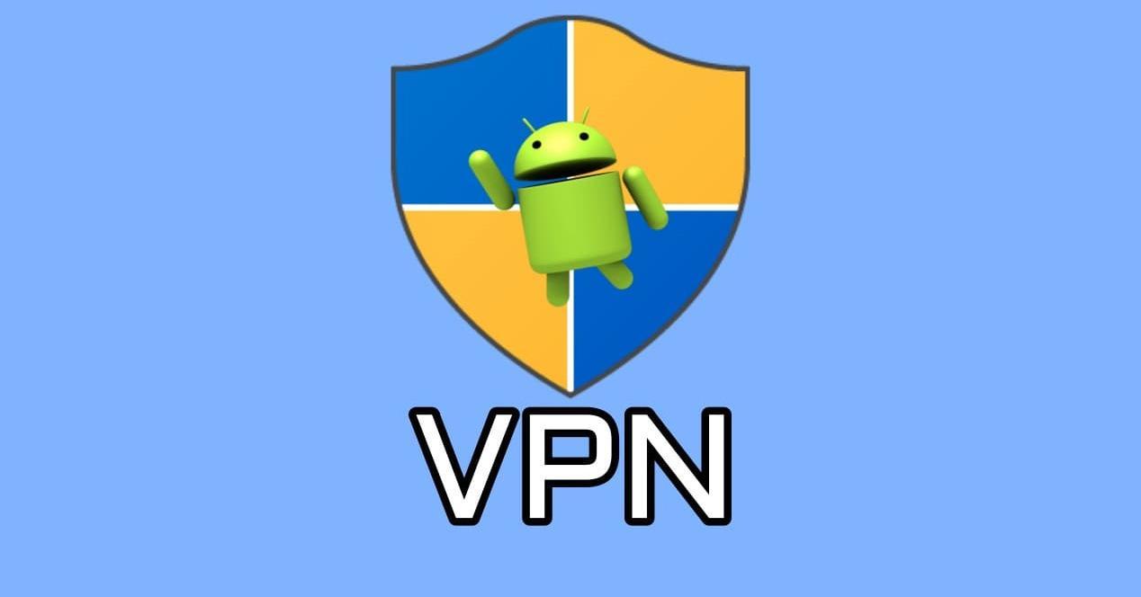 Algunas aplicaciones VPN de Android tienen adware