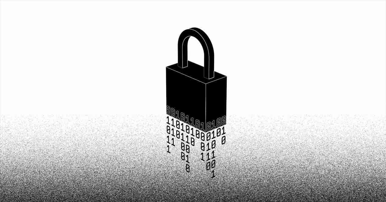 Aspectos y funciones a tener en cuenta en un antivirus