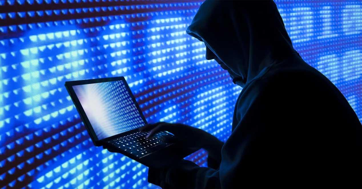 La mayoría de ataques requieren de la interacción del usuario