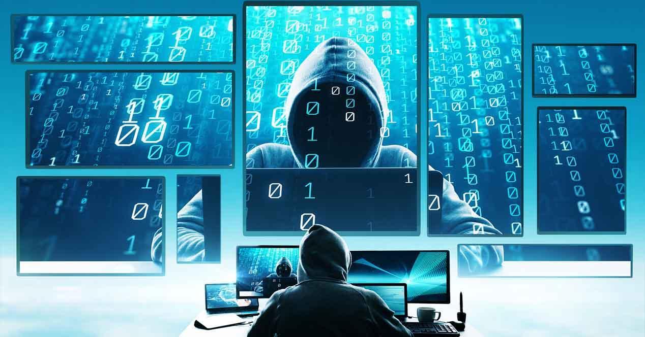 Ataques a redes Wi-Fi públicas