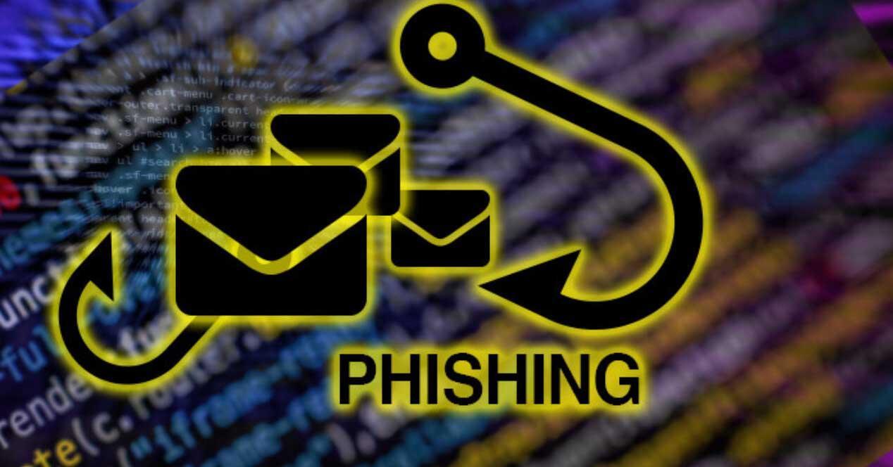 Esta nueva campaña de Phishing utiliza redirecciones de Google