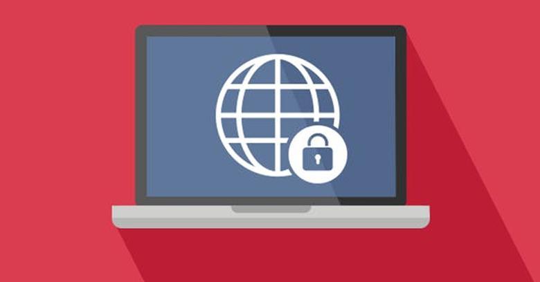Cómo puede poner en riesgo un certificado raíz la privacidad