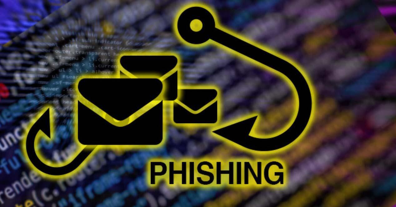 Detectar si una web es un ataque Phishing