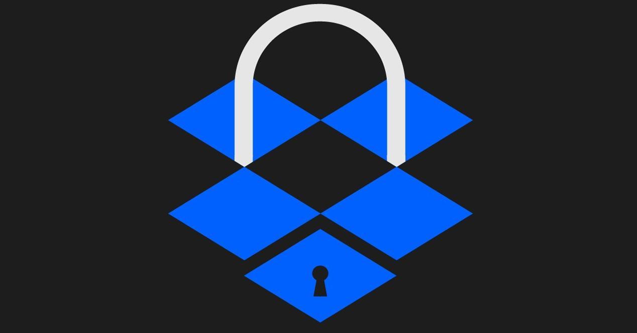 Distribuyen malware a través de Dropbox