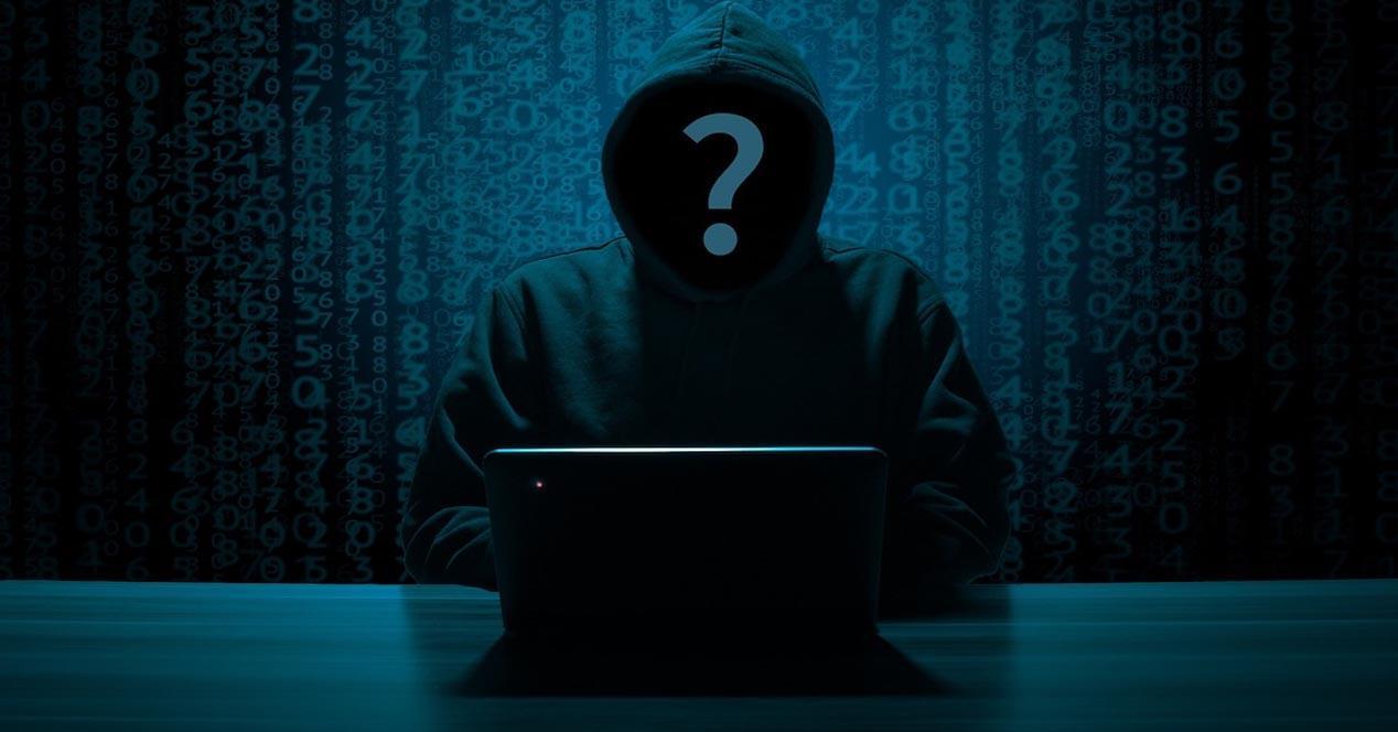 Cómo evitar el ransomware Nemty