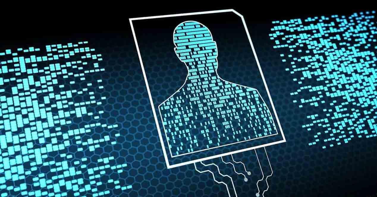 Cómo evitar el robo de identidad en Internet