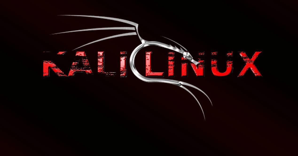 Novedades de Kali Linux 2019.3