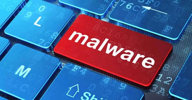 Malware en los libros de texto