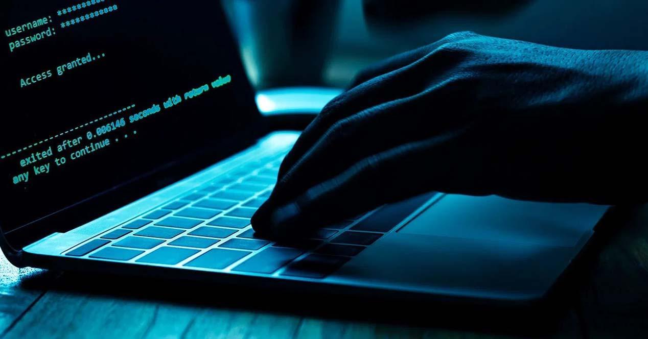 Miles de servidores de OnApp atacados