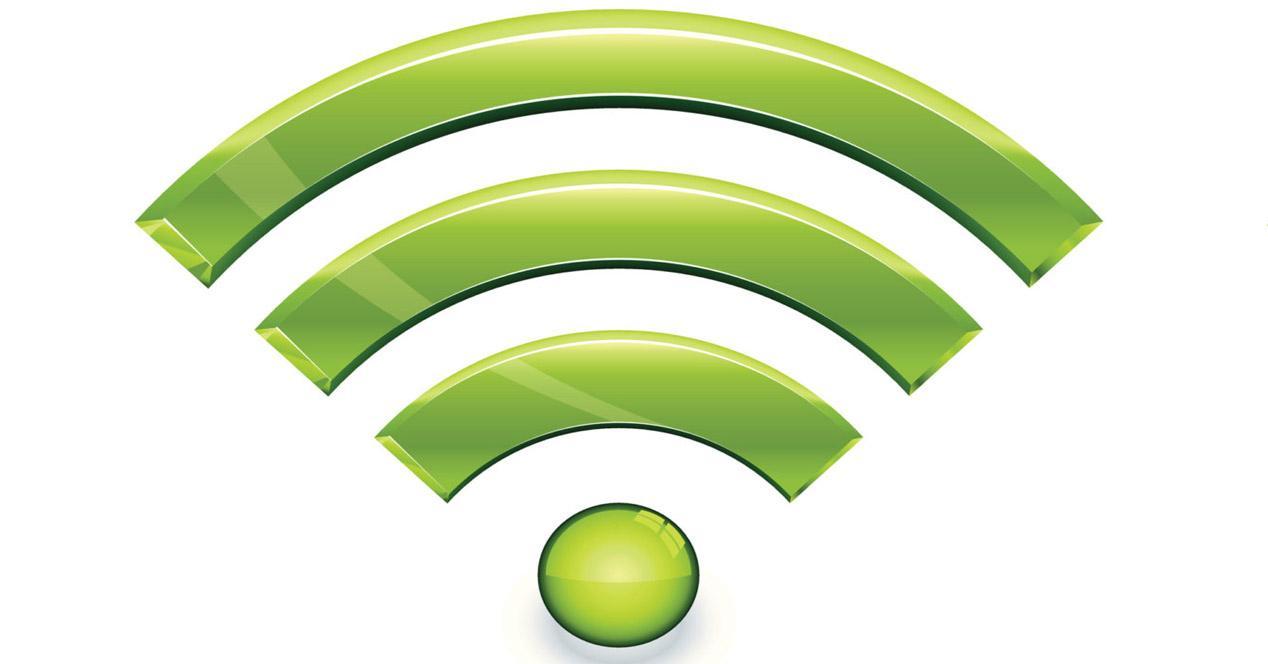 mmX, la conectividad de IoT