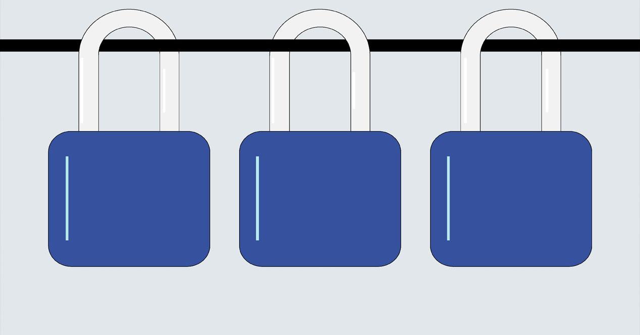 Cómo rastrea Facebook sin cuenta