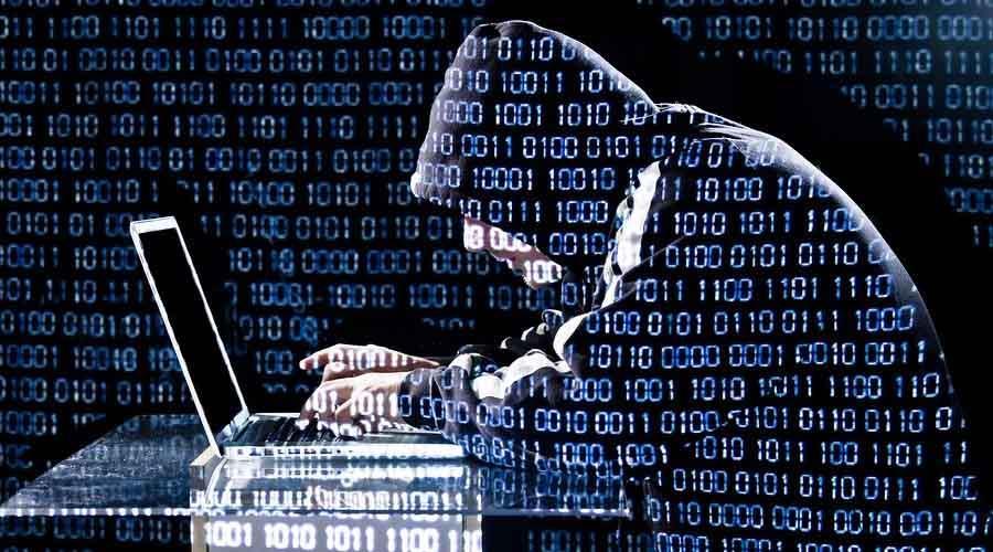Prevenir el robo de identidad en Internet