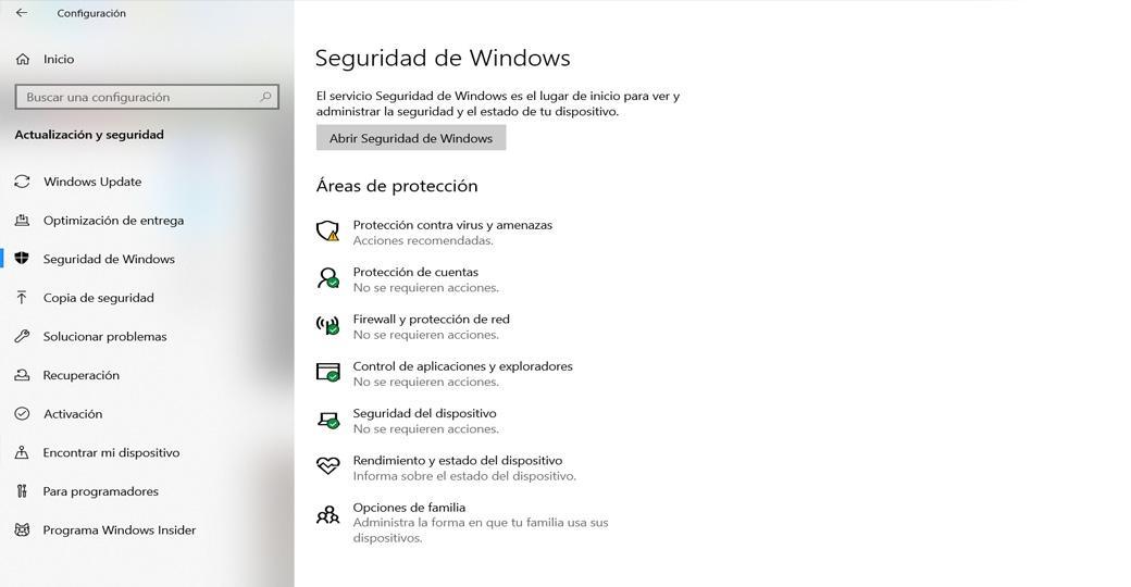 seguridad-windows.jpg