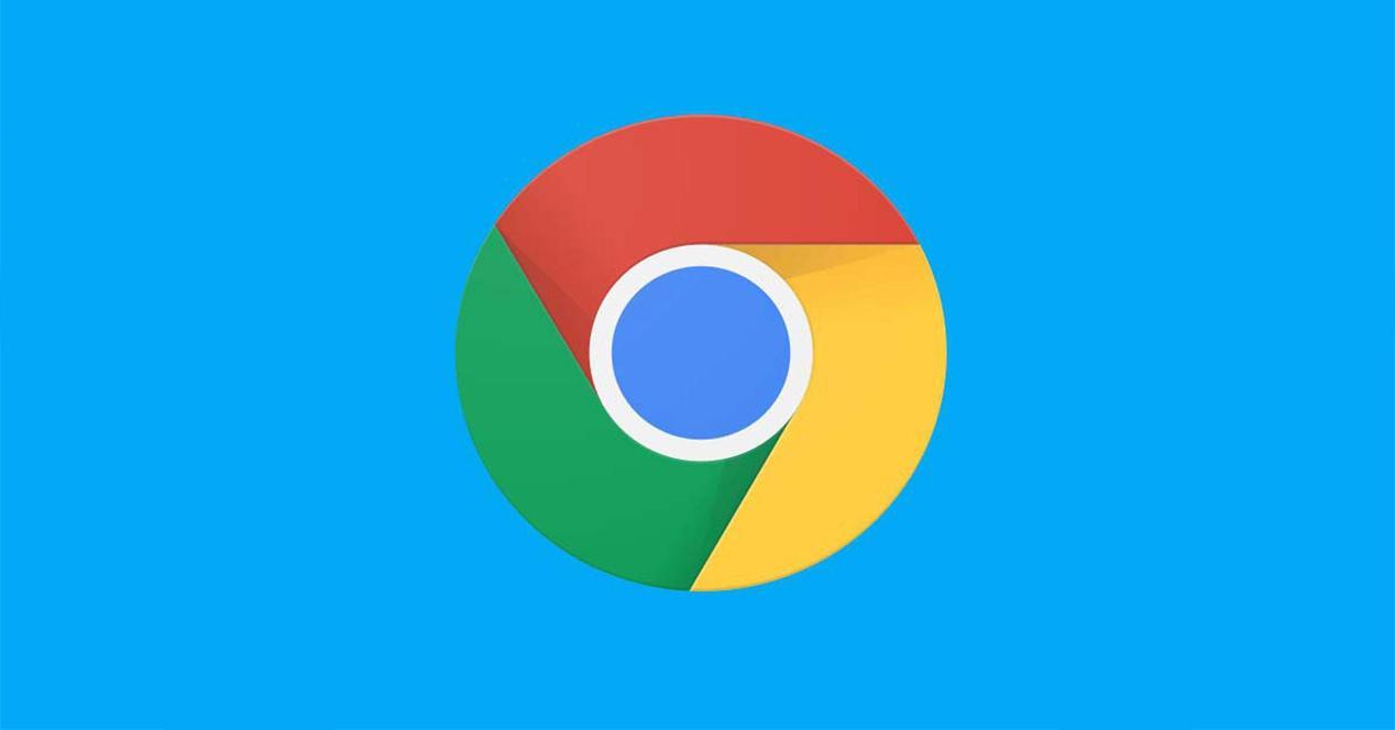Solucionar problemas en Chrome