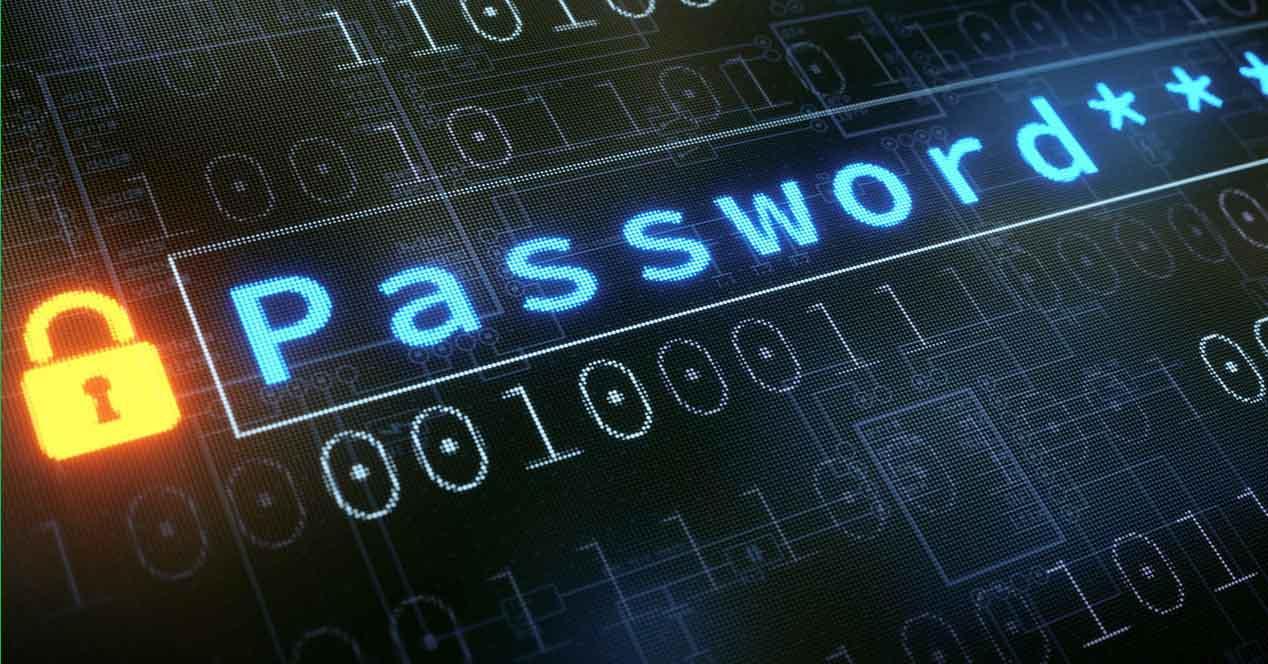 Splintering la nueva técnica para evitar el robo de claves
