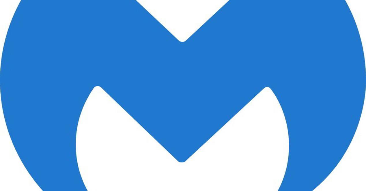 Versión estable de la extensión de Malwarebytes