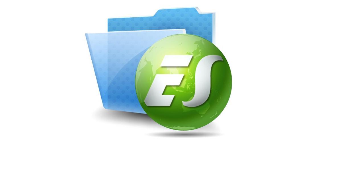 Nueva vulnerabilidad afecta a ES File Explorer